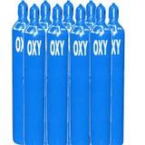 Khí Oxy, khí Oxy công nghiệp, cung cấp khí Oxy