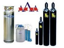 Bình chứa Nito lỏng Yds, bình Yds 30, bình Yds 35