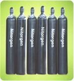 Khí Nitơ tinh khiết, bán khí Nitơ tinh khiết, khí Nito 5.0(99.999%)