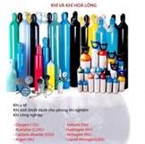 Bình khí CO2 10 lít, Vỏ bình khí CO2 10 lít, bán bình khí CO2 10 lít, bán vỏ bình khí CO2 10 lít