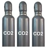 Khí CO2 tinh khiết, bán khí CO2 tinh khiết, khí CO2 5.0(99.999%)