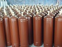 Khí Acetylene tinh khiết, bán khí Acetylene tinh khiết