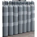 Khí P10, bán khí p10, bình khí P10
