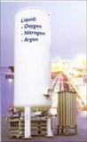 Bình Nito lỏng XL45HP, bình chứa Nito lỏng XL45, bình đựng Nito lỏng